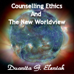 Counselling Ethics and the New Worldview Course