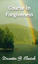 Course in Forgiveness