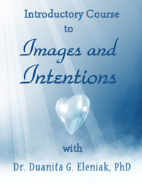 Introductory Course to Images and Intentions